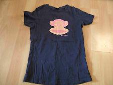 Paul frank beau t-shirt bleu JULES taille xxs top bi616
