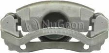 Disc Brake Caliper Front Left  Reman For 1997-2005 Chevy Venture