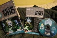 Doctor Who - The Ribos Operation (Edizione Speciale) - Spedizione Within 24 Ore