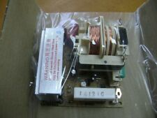 Panasonic Inverter  Z606YBH20GP