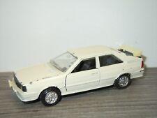 Audi Quattro - Conrad 1020 Germany 1:43 *33738