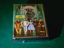 Il mago di Oz (Edizione Speciale 4 dvd) Regia di Victor Fleming