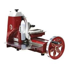Berkel 330M-STD Prosciutto Slicer W/ 13in Knife