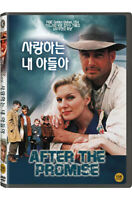 After The Promise .DVD
