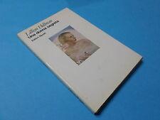 Lillian Hellman UNA DONNA SEGRETA Editori Riuniti 1982