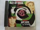 CD ACE of BASE Happy Nation