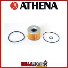 FFC018 FILTRO OLIO ATHENA BENELLI 654 SPORT 0-1985 654cc