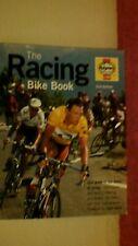 Haynes - The Racing Bike Book - 2nd Edition