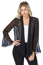 770d4df6b7d8e Roman Originals Coats & Jackets Blazer for Women for sale   eBay