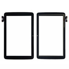 """NEW TOUCH SCREEN DIGITIZER For LG V700 VK700 LD101WX2 Wifi 10.1"""""""