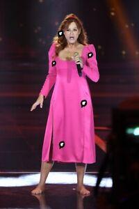 Andrea Berg  Glamour Foto - Größe 10x15cm Sängerin 68****
