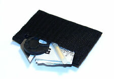 Covert Patch Pocket, Morale Patch, Badge, Hidden, Badge, Flag, ID, MOD, SAS,