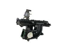 GENUINE VAUXHALL ANTARA 2.2 DIESEL INLET MANIFOLD A22DM ENGINE NEW 25193560
