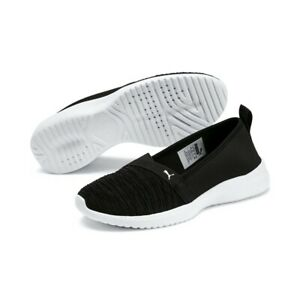 Puma Adelinadamen Streetstyle Sneaker Ballerina Slippers
