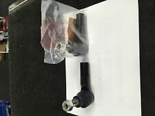 VW CRAFTER MERCEDES SPRINTER 2006 ON TRACK ROD TIE ROD OUTER TRACK ROD END PAIR