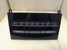 A2129005318 MERCEDES E W212 AMG Climatronic control unit