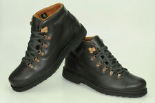 Timberland Squall Canyon Mid Hiker Boots Waterproof Men Lace Up A25HS