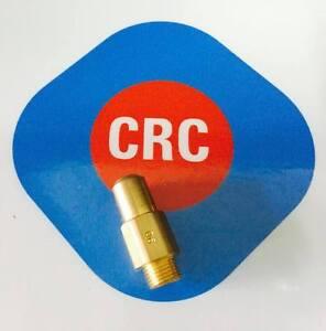 UGELLO METANO CLASSIC 3000  RICAMBIO ORIGINALE FONDITAL CODICE: CRC6YUGELLO00