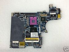 NEW ORIGINAL DELL PRECISION M2400 LAPTOP MOTHERBOARD H570N (02)