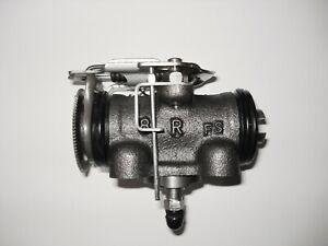 """1-1/16"""" Right 94-01 Isuzu NPR GMC W4 Chevy Tilt 4000 Truck Brake Wheel Cylinder"""