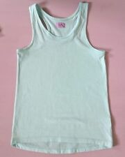 Florence & Fred Girls' Vest T-Shirts, Top & Shirts (2-16 Years)