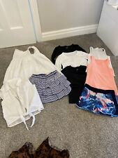 Bundle Girls Clothes Age 5-6!