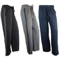 EX Store Womens / Ladies Loose Fit Joggers Jogging Bottoms Casual Sweat Pants