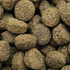 2x 15Kg Lamb and Sweet Potato Cereal Grain Free Sensitive Adult Working Dog Food