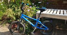 Kids bike. 16inch wheel
