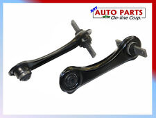 Control Arm, Rear LH & RH Upper for 95 00 HONDA CIVIC CR-V  ACURA INTEGRA 94 01