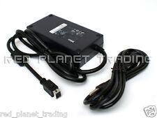 NEW 150W 12V Genuine Dell DA-1 Family AC Power Adapter PA ADP-150BB B 3R160