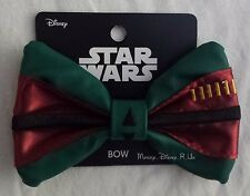 -new-disney-star-wars-boba-fett-cosplay-costume-hair-bow-pin