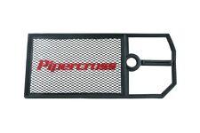 Pipercross Sportluftfilter für VW Lupo 6E/6X 1.6 16V GTi 125 PS 06/00-07/05