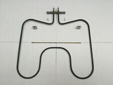 EXPRESS Technika Oven Lower Bottom Grill Element T9411 T9412 Replacement