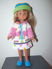 Vêtements compatibles pour poupée Corolle Les Chéries 33cm