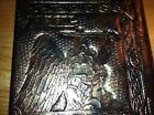 Magic The Gathering MtG Serra Angel / Hurloon Minotaur Vintage Deck Box