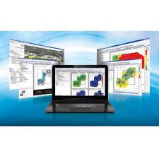 Netally Amb4070 Airmagnet Spectrum Xt Software Usb Based