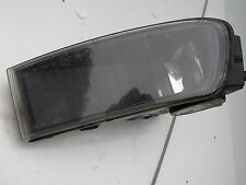SAAB 9-3 FOG LIGHT LH 12785951