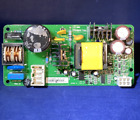 Genuine Whirlpool KitchenAid Refrigerator Electronic Control Board W10226427 photo