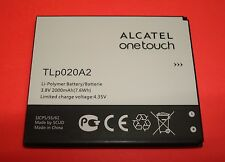 🔋 OEM Authentic TLp020A2 Battery Alcatel One Touch Pop Star A845L TracFone