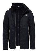 Vêtements autres vestes/blousons The North Face taille M pour homme