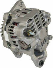 Fits for 180 HIGH AMP 300ZX Nissan Alternator 90 91 92 93 96 Turbo & none Turbo