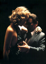 Casino De Niro  Stone Mafia  movie poster print #1