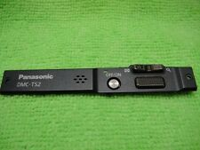 GENUINE PANASONIC DMC-TS2 POWER SHUTTER BUTTON REPAIR PARTS