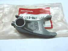 HONDA FORCHETTA CAMBIO CENTRALE CB600 HORNET-CBF600-CB900-CBR900