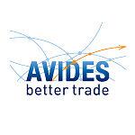 AVIDES Software Schnäppchen