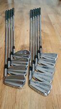 Ben Sayers Shadow Lite Forged Iron Set 3-SW