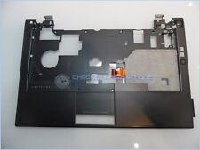 Dell Latitude E4310 P05G  - Coque Intérieur + Touchpad AP0AW000300 / Cover
