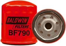 Fuel Filter BALDWIN BF790