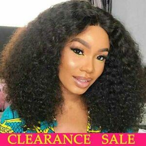 Afro Kinky Curly Bundles Curly Human Hair Bundles Remy 2 3 4 Bundles Extension